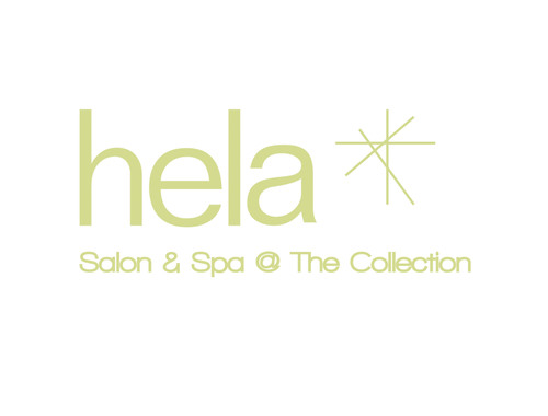 Salon and Spa Re-Launch Long Awaited Website