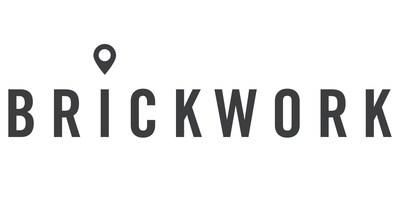 brickwork software featured at world retail congress 39 first ever innovation hub. Black Bedroom Furniture Sets. Home Design Ideas