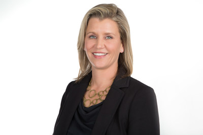 Amy Skeeters-Behrens has been appointed Executive Director of DocuSign Impact, DocuSign's corporate citizenship initiative launched in March 2015. To learn more about the DocuSign Impact Foundation, please visit https://www.docusignimpact.org/.