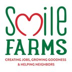 1-800-FLOWERS.COM® Announces Corporate Support of Smile Farms In honor of