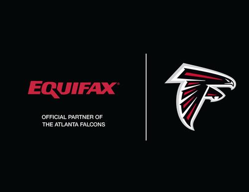 Equifax Announces Partnership With Atlanta Falcons