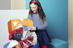 kidpik fall '16 girls' fashion box