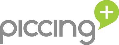 Piccing logo.