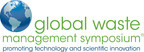 2014 Awards Winners Global Waste Mgmnt Symposium (PRNewsFoto/Penton)