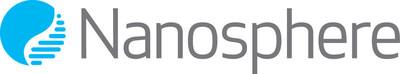 Nanosphere, Inc.