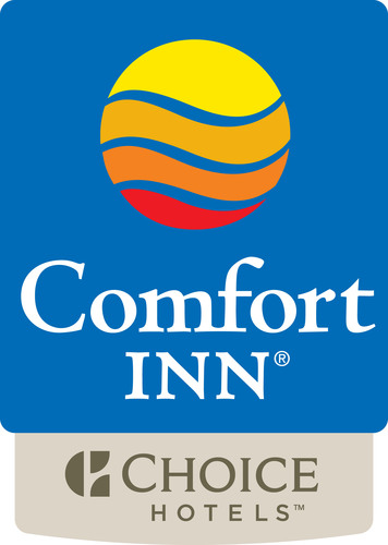 Comfort Inn.  (PRNewsFoto/Choice Hotels International)