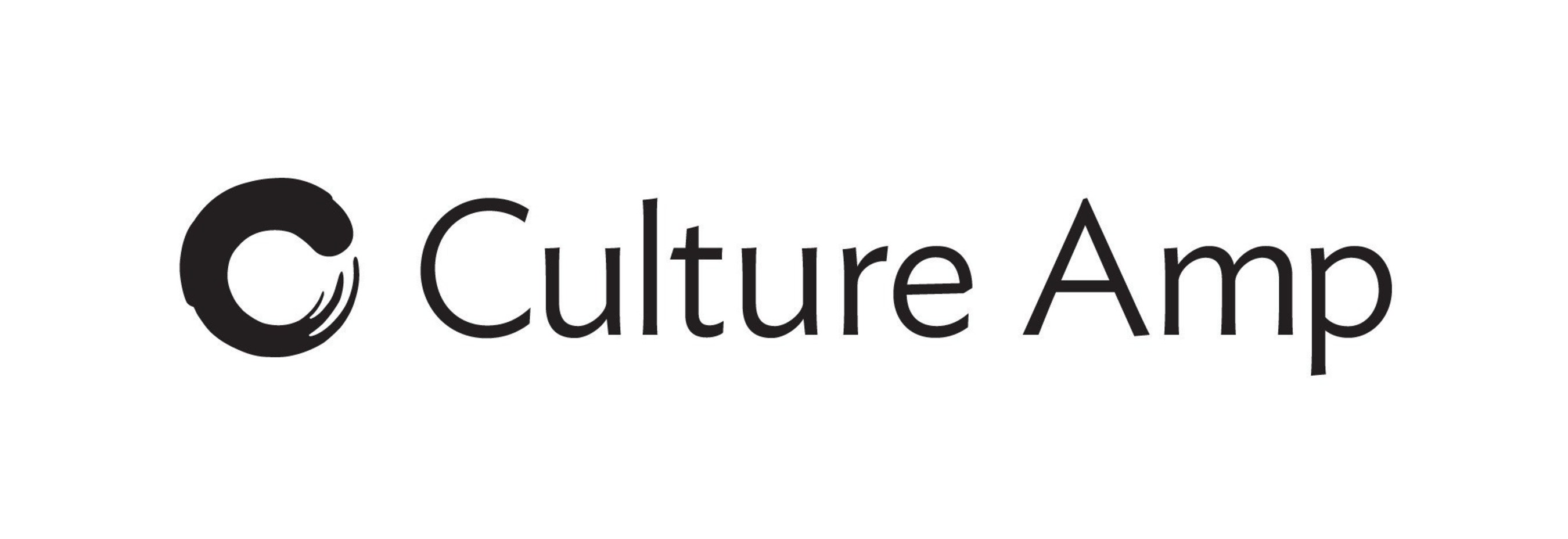 Culture Amp's new Manager Effectiveness builds better leaders