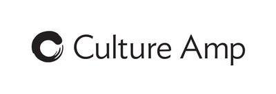 Culture Amp logo.