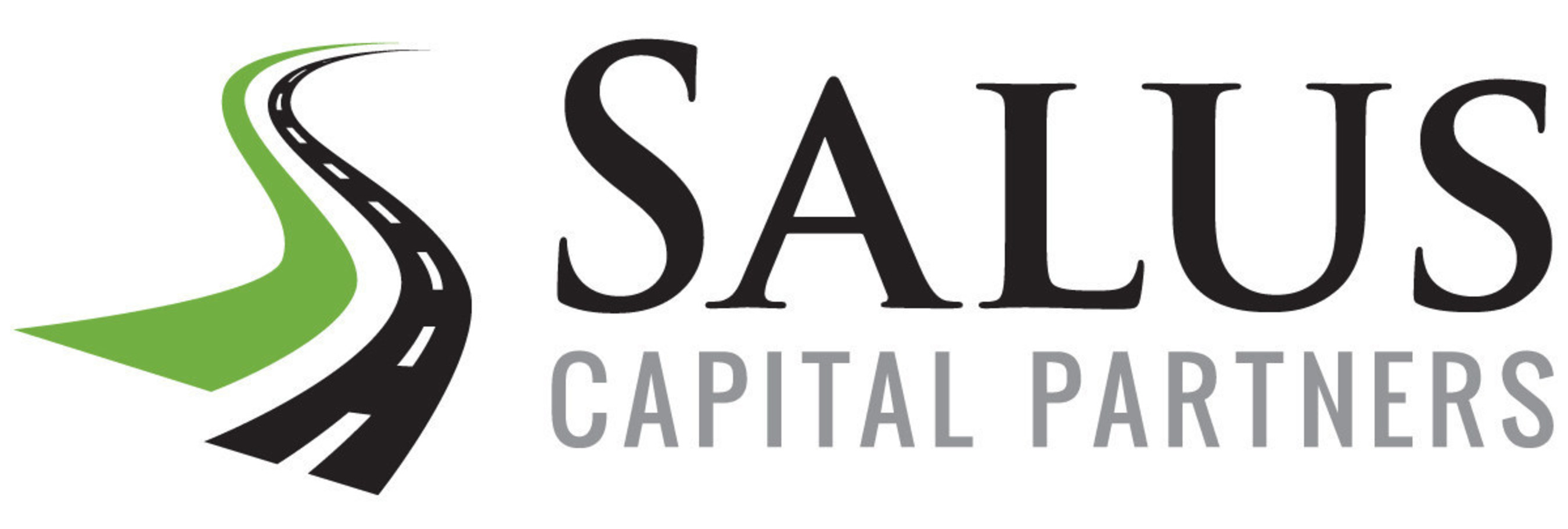 Salus Capital Partners