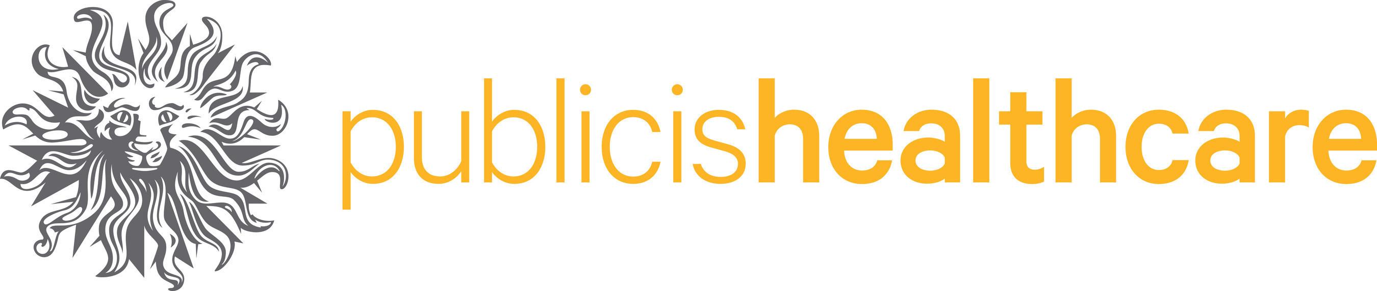 Publicis Healthcare Communications Group fait l'acquisition de la division des services commerciaux