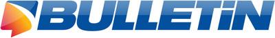 Bulletin Introduces Messenger Chat (PRNewsFoto/Bulletin)
