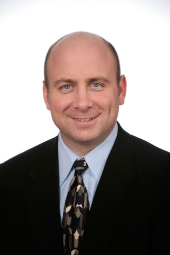 Scott Beauchene Joins WTAS Seattle as Director in Valuation Services