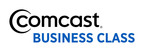 The Walker School Turns to Comcast Business Class Ethernet to Power Students' Digital Learning