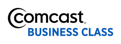 Comcast Business Services provides advanced communication solutions to help organizations of all sizes meet their business objectives.  (PRNewsFoto/Comcast Corporation)