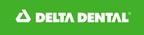 Delta Dental Logo (PRNewsFoto/Delta Dental Plans Association)