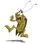 Raid(R) Roach