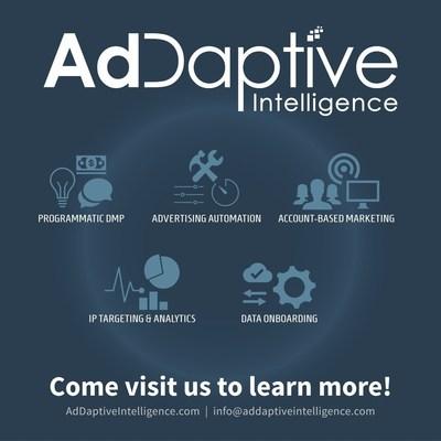 AdDaptive Intelligence