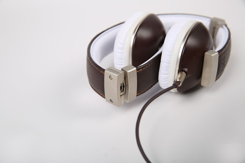 Polk is an award-winning designer and manufacturer of high performance audio products and the largest audio ...