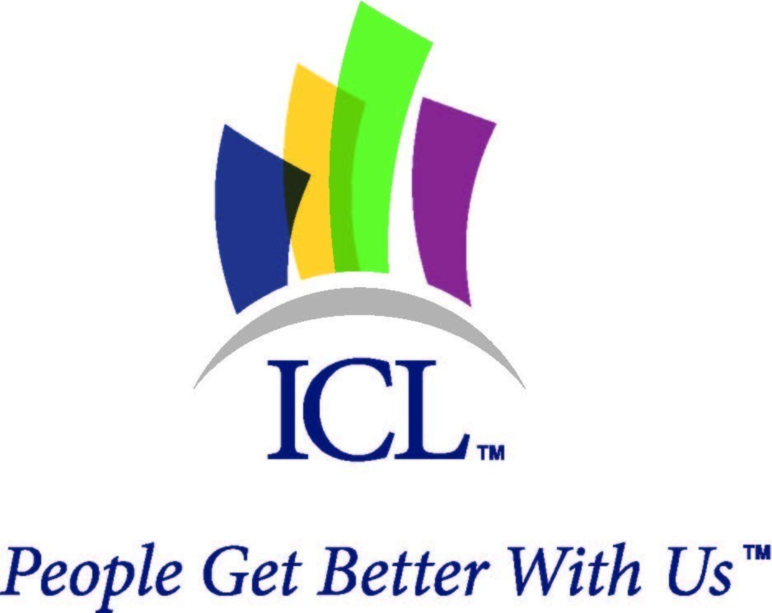 ICL is an award-winning not-for-profit service agency that provides counseling, rehabilitation, housing and other support services for almost 10,000 adults and children diagnosed with serious mental illness, substance abuse, or intellectual or developmental disabilities in New York City and Montgomery County, Pennsylvania. ICL continues to expand services to underserved populations by devising new approaches using the latest research, conducting ongoing quality reviews of the delivery and impact of services, and revising strategies to offer more effective and cost-efficient care. For more information, visit www.ICLinc.org.