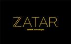 Zatar.  (PRNewsFoto/Zebra Technologies Corporation)