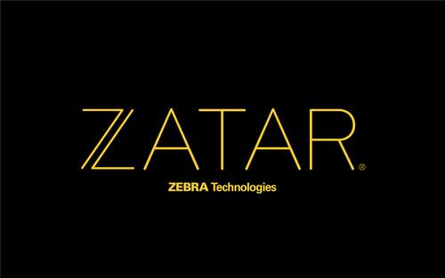 Zatar. (PRNewsFoto/Zebra Technologies Corporation) (PRNewsFoto/ZEBRA TECHNOLOGIES CORPORATION)