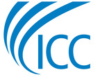 Information Control Company.  (PRNewsFoto/Information Control Company (ICC))