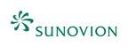 Sunovion Pharmaceuticals Inc. (PRNewsFoto/CHEST Foundation)