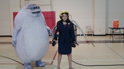 """Old Navy Inspires Kids to Dream Big with the Release of Back-to-School Anthem """"Unlimited"""" ..."""