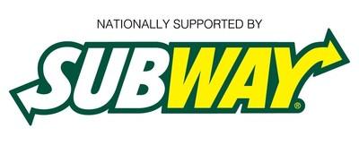 AHA_subway_Logo