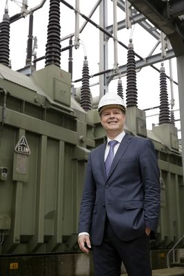New DNV GL Guidelines and Practices Ensure Safe Connection of Offshore Wind to the Transmission Grid Using High Voltage DC Technology