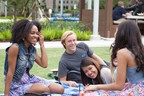 Nova Southeastern University Awards Most Doctoral and Professional Degrees to Minorities in Nation