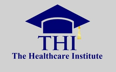 The Healthcare Institute to Offer Credit Transfers, Grants, Financial Aid and Loan Forgiveness Counseling to Career Point College Students