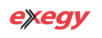 Exegy Bulks Up Enterprise Sales with addition of Steve Santivenere