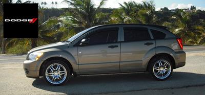 Check out the large selection of used Dodge vehicles available at Palmen Motors.  (PRNewsFoto/Palmen Motors)