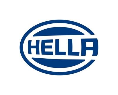 hella_logo_2d_plus_clearzone_4c_300dpi_id_87b4c20c9fb8_