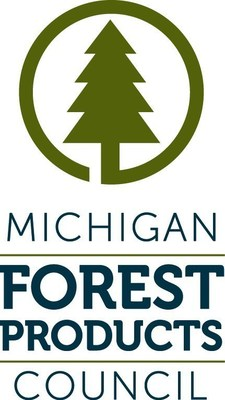 Michigan Forest Products Council