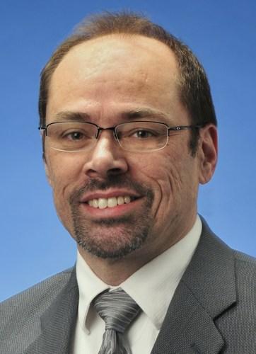 Matteo Genna assumes role as SSL Chief Technology Officer