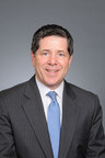 Tom Dicker, President U.S. Markets for BNY Mellon Wealth Management