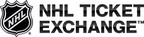 NHL Ticket Exchange™ Opens For The 2014-15 NHL Season Offering Hockey Fans Thousands Of Real Tickets Verifed By Ticketmaster