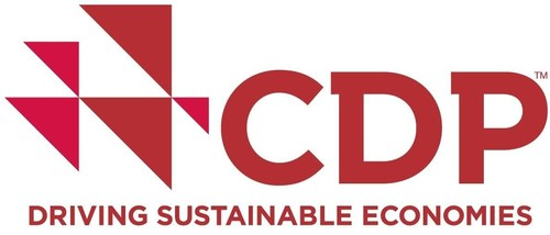 CDP, formerly Carbon Disclosure Project, is an international, not-for-profit organization providing the only ...