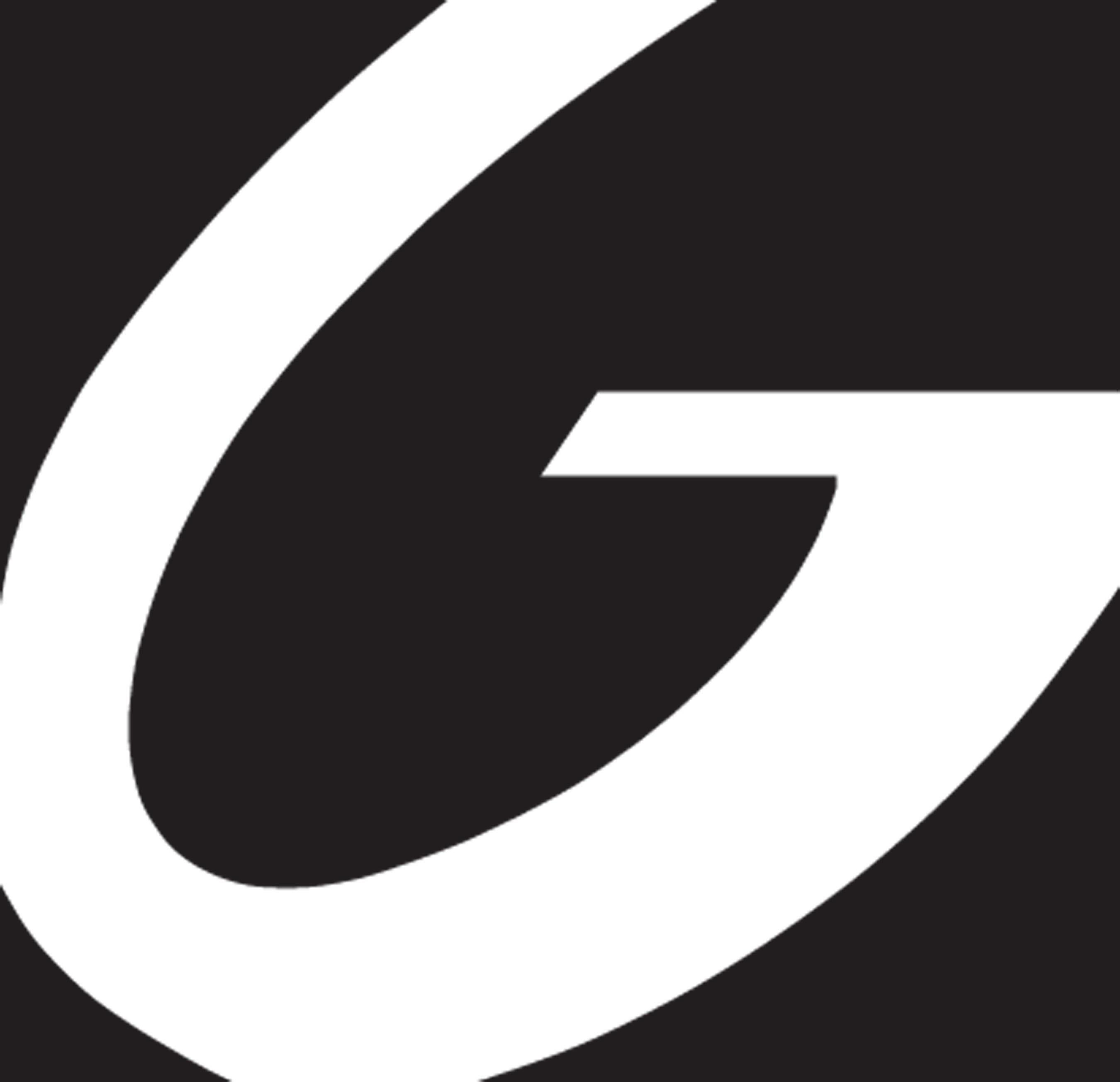 Gerald Logo