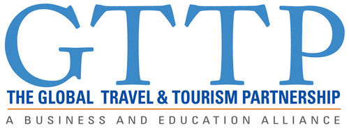 Global Travel and Tourism Partnership (www.gttp.org).  (PRNewsFoto/Global Travel and Tourism Partnership)