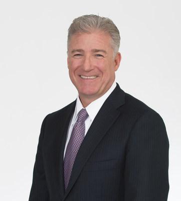 John Caley Senior Managing Director, Capital Markets Gemini Rosemont Commercial Real Estate