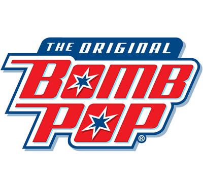 Invented over 60 years ago, flavors in the Bomb Pop portfolio include Original, Banana Fudge, Watermelon, Hawaiian Punch(R), WARHEADS(R), Jolly Rancher and Sugar Free Original.