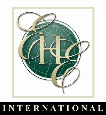 For more information, contact EHE International, 10 Rockefeller Plaza, 4th Floor, New York, New York 10020; 212.332.3700; visit www.eheintl.com.