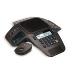 The new AT&T Conference Phone.