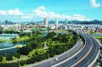 Zhongshan, the Next Major Hub for Overseas Biopharma & Hi-Tech Development (PRNewsFoto/Hi-Tech Development of Zhongshan)
