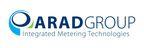 Arad Group Logo