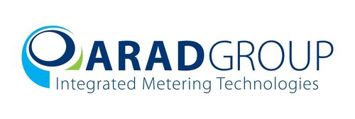 Arad Group Logo (PRNewsFoto/Arad Group)