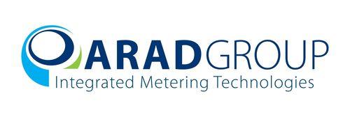 Image result for Arad Group Logo